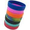 braceletcolonne