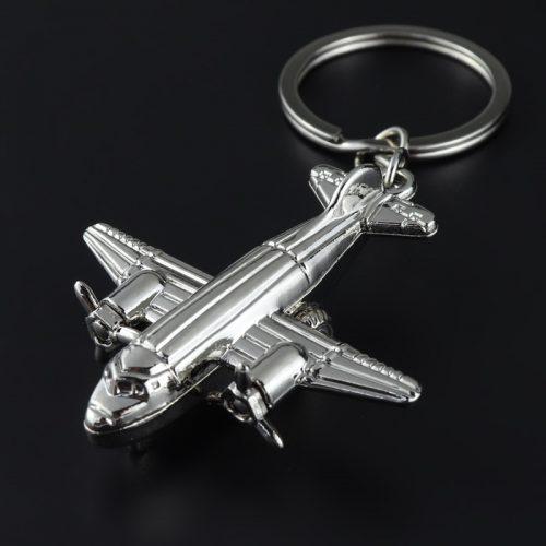 idiAirplane1