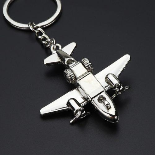 idiAirplane3