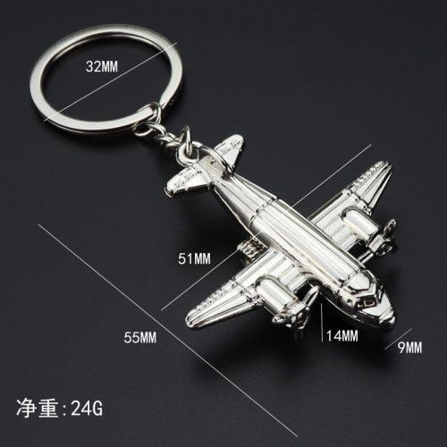 idiAirplane4